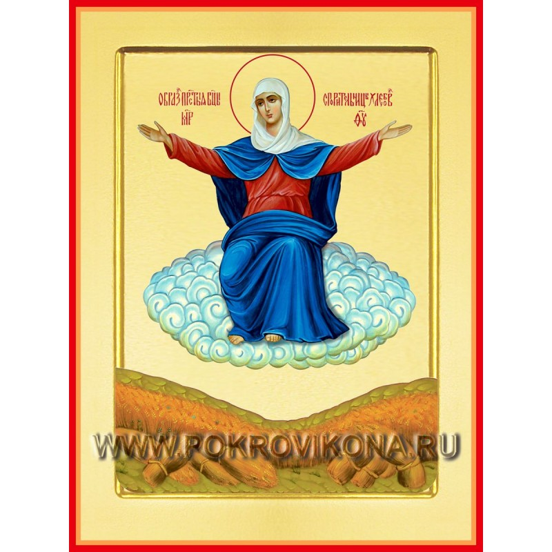 pokrovikona.ru/image/cache/data/catalog/2013-01/1358345328_bm50-800x800.jpg
