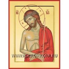 Христос Царь Иудейский