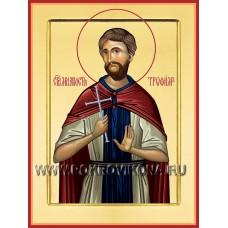 Апостол Трофим