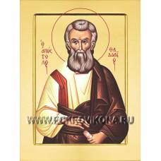 апостол Фаддей