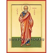 апостол Симеон