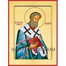 Святитель Филарет, митрополит Московский