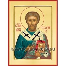 Святитель Стахий, епископ Византийский, апостол от 70-ти