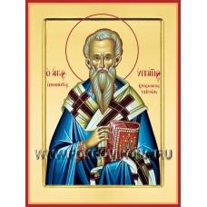 Священномученик Ипатий, епископ Гангрский