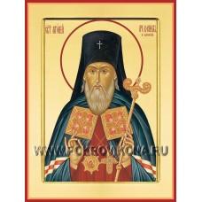 Святитель Антоний Воронежский