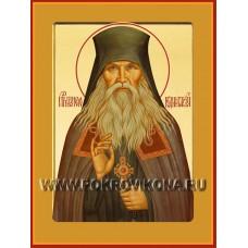 Преподобноисповедник Гавриил, архимандрит Мелекесский
