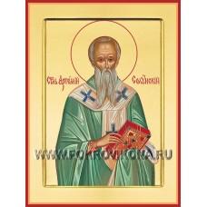 Святитель Артемон (Артемий) Селевкийский