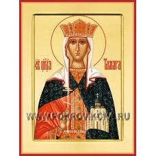Благоверная царица Тамара