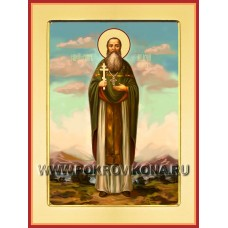 Священномученик Андрей Беднов, пресвитер