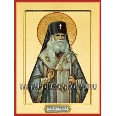 Святитель Серафим Софийский чудотворец