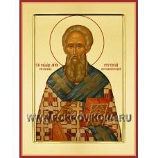 Священномученик Евге́ний Херсонесский