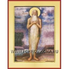 Преподобный Ону́фрий Великий